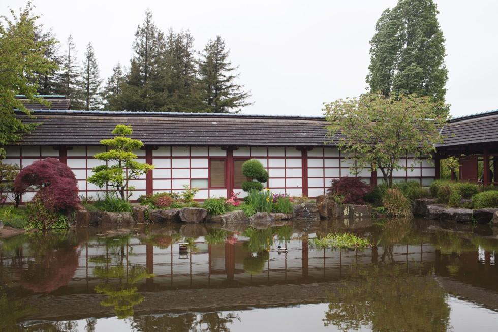 japanese-garden-nantes