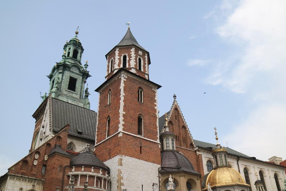 wawel-castle-krakow